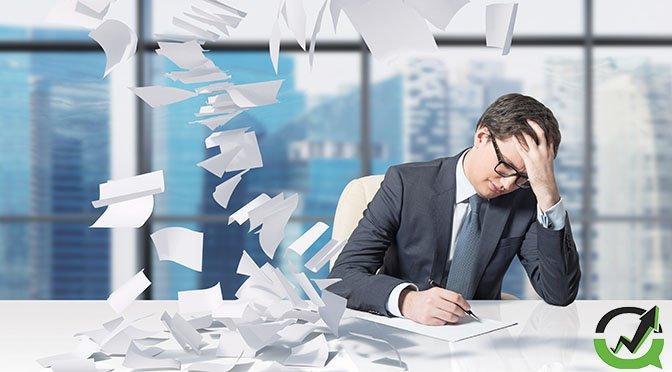 Business Plan Efficace