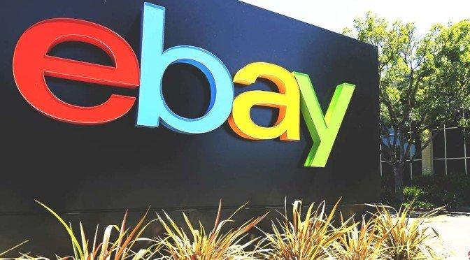 tassazione commercio elettronico, vendere su ebay ed internet