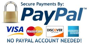 network marketing pdf offerta e-book tassazione