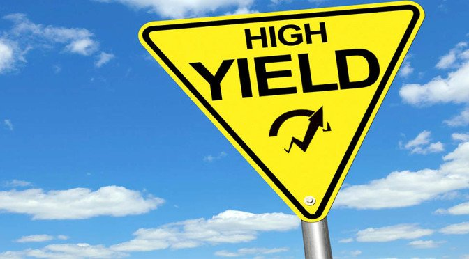 HYIP – High Yield Investment Programs