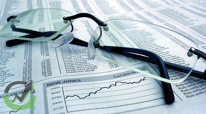 Business - indicatore EBITDA