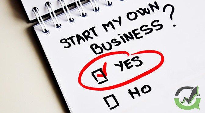 avviare un business e diventare ricchi - MassimoTonci.it