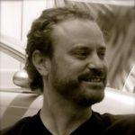 Opinioni su Massimo Tonci - Andrea Magrin
