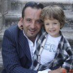 Opinioni su Massimo Tonci di Luciano Cagnetta