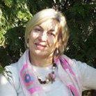 Marisa-Martinelli