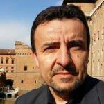 Opinioni su Massimo Tonci di Paolo Venturelli