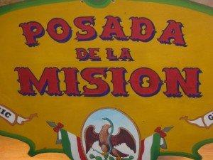 PosadaDeLaMision