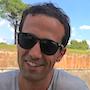 Rolando Ceruti - opinione su Massimo Tonci