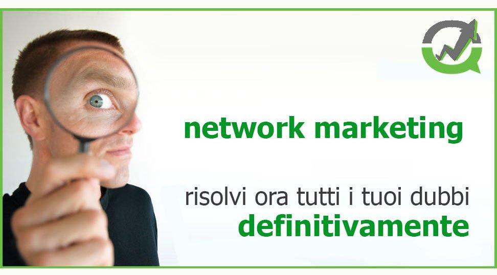 consulenza-tasse-network-marketing