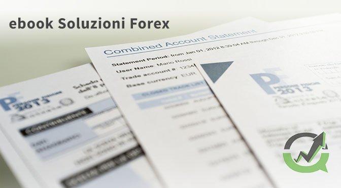 tassazione-forex