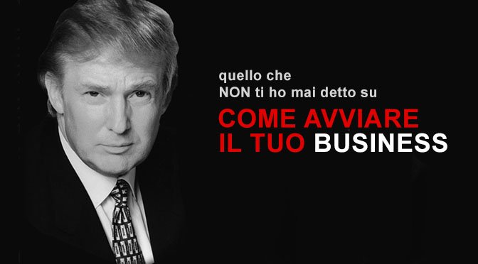 Donald-Trump-come-avviare-un-business-in-Italia