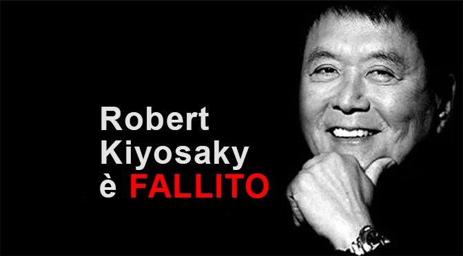 Robert-Kiyosaki-fallito