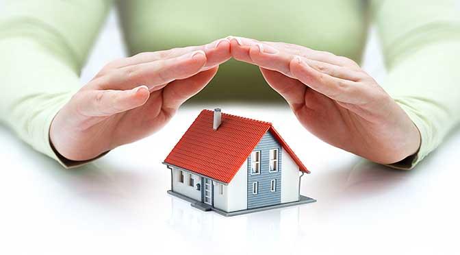 Fondo Patrimoniale per proteggere la tua casa