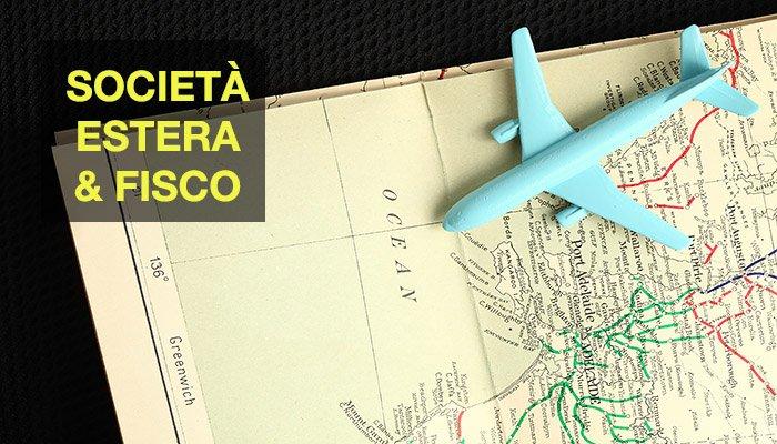 Sede-Legale-All-Estero