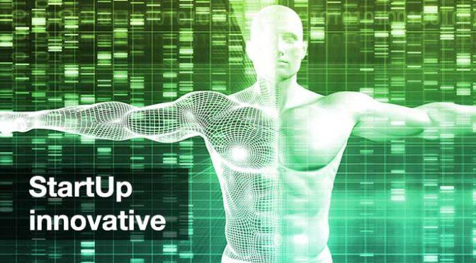 StartUp Innovativa: vantaggi e svantaggi