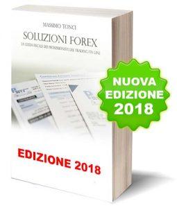 ebook tassazione forex