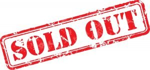Webinar Sold-OUT