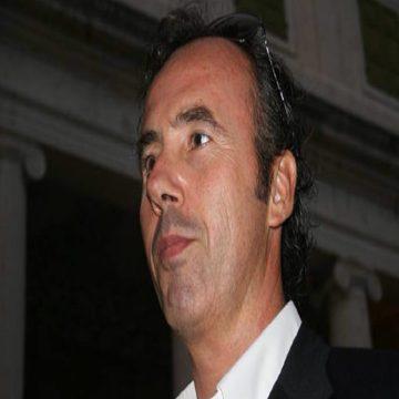 Luca Gobbi recensione Massimo Tonci