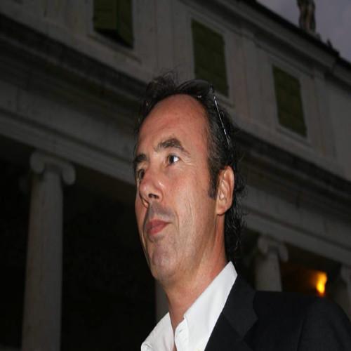 Luca Gobbi recensione per Massimo Tonci