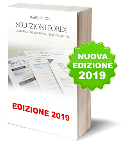 ebook tassazione forex 2019