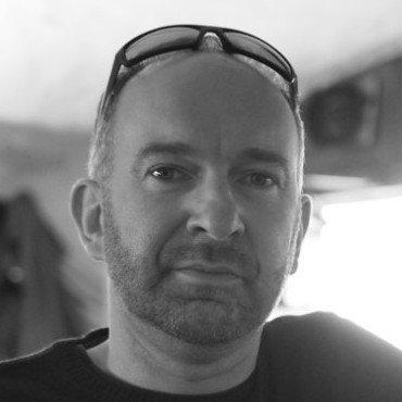 Marco Masserini - opinione Massimo Tonci