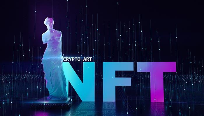 NFT & fisco